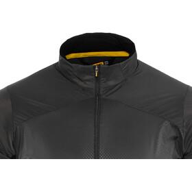Mavic Cosmic Wind SL Jacket Herre black/pirate black